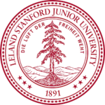 Stanford Executive Program